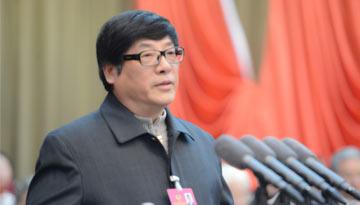 委员吁江西建特色小镇走可持续发展之路