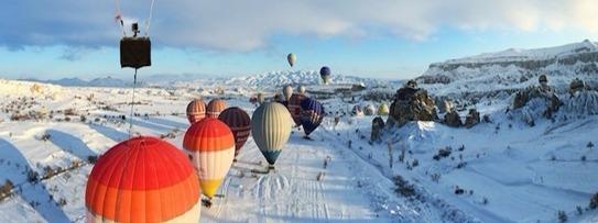 大公网1月20日讯(记者卢冶)2017长白山国际冰雪嘉年华20日在吉林