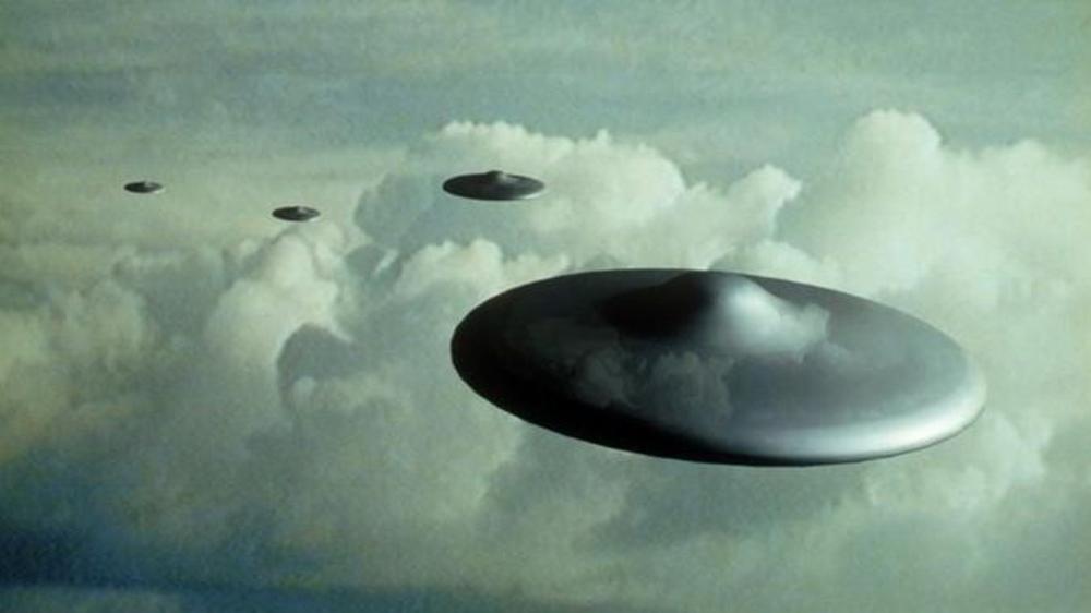 CIA公开1300万页机密 含UFO文件
