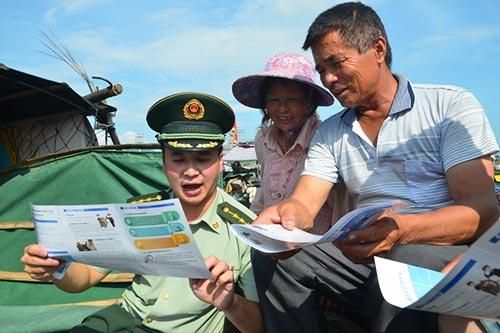 解碼中央軍民融合委員會