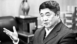 """故宫""""看门人""""单霁翔:新制度将改变""""人去艺亡""""现状"""