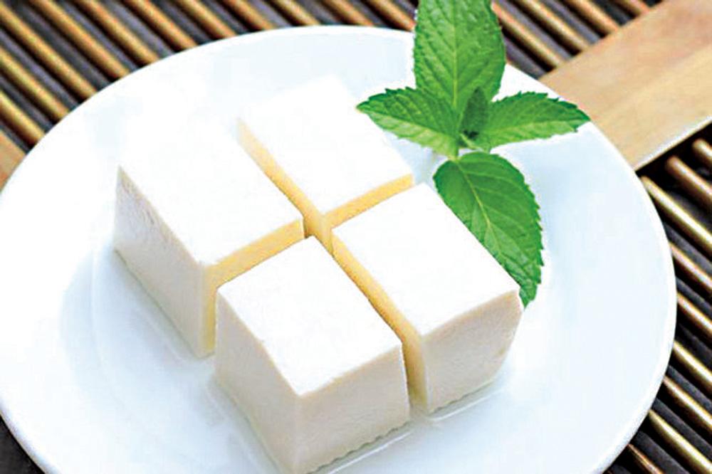 女生下体豆腐_秋白的豆腐/周洁茹