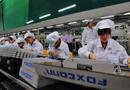 富士康看好中国增聘两万人