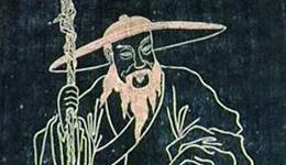 天涯何处无芳草?重温苏轼的人生之旅