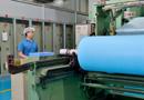 港商倡减税增制造业竞争力