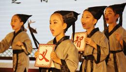 """知名作家毕飞宇:当谨慎对待""""国学""""二字"""