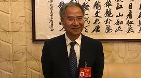 """饶戈平:香港高度自治不能忽略""""一国""""原则"""