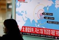 警惕朝鮮半島局勢驟變的風險