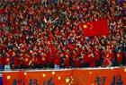 國足世預賽1-0力克韓國隊取首勝