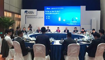 美创客盼将中国创业经验带到世界