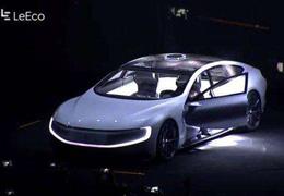 创始人丁磊离职 乐视汽车到底将何去何从?