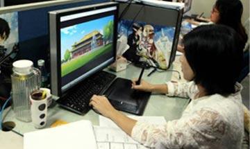 深圳文创产业异军突起 大市场托起大品牌