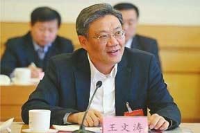 北京观察:省委副书记兼掌省会成趋势