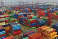 大公報社評:中國經濟好轉 增長質量提升