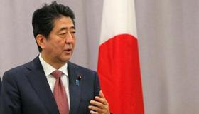 日本自民党拟加快讨论修宪事宜 拟年内推出草案