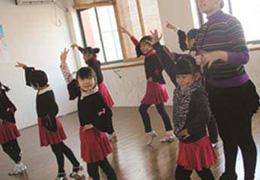 北京:小教育机构体育培训伤害风险高