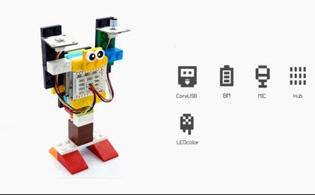 美科:助力創客教育的領先智能硬件品牌