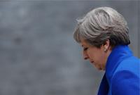 英大选的警示:玩弄民意者必自毙
