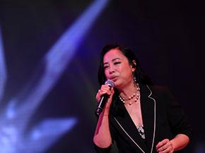 兩地明星藝人鼎力助陣香港青年音樂節2017