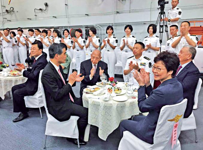 白宫:美朝峰会先遣小组本周末启程前往新加坡