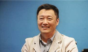 一汽刘世杰:依托南非工厂 将品牌推向更广阔市场
