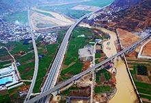 中國反貧困鬥爭的偉大決戰