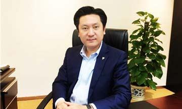 """三胞集团:践行""""一带一路""""倡议 推动中国品牌走向国际"""