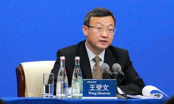 金砖国家首提经济技术合作  三方面合作框架有望核准通过