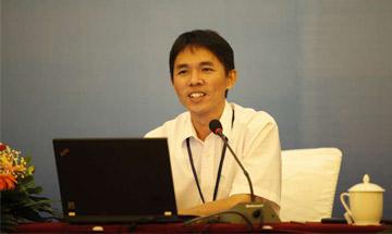 專家解讀金磚會晤:提供一攬子發展方案 貢獻中國智慧