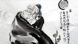 雷文学:现代文学 老庄记忆