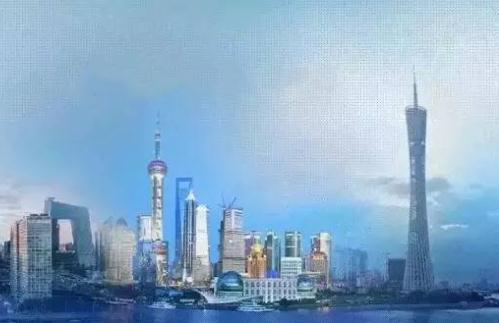 施永青:北上廣房價只反映有錢人資產配置方向