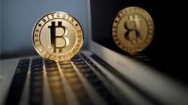 區塊鏈被濫用 監管虛幣防風險