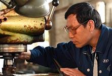 大國崛起需要怎樣的工匠精神?