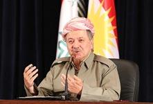 伊拉克库区将举行独立公投