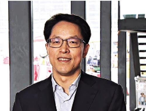 """張曉明真誠寄語香港彰顯對""""一國兩制""""強大自信"""