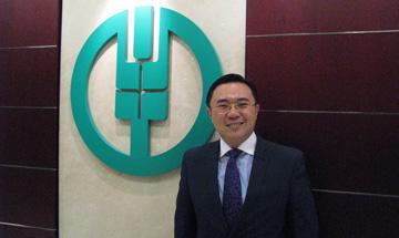 """""""一帶一路""""成港人民幣新動力 香港擁最大離岸人幣資金池"""