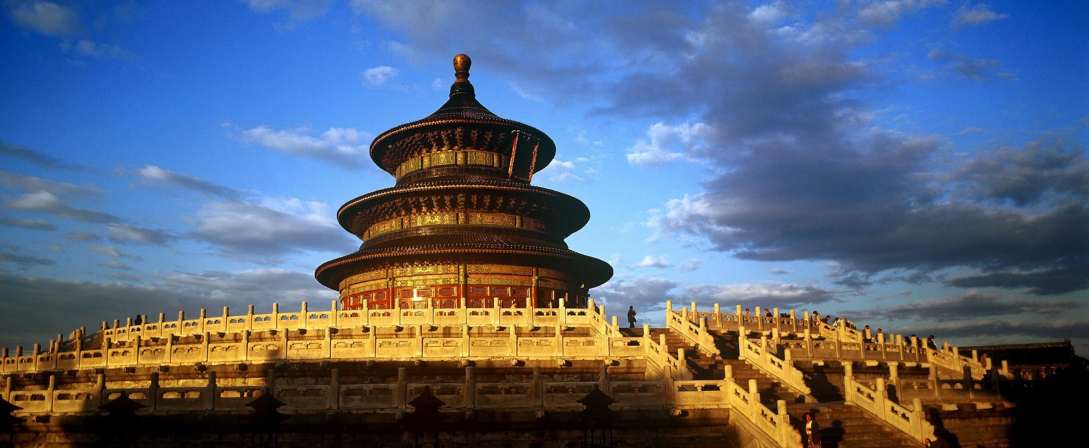 中国优秀传统文化的五个评价标准