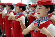 迎十九大图片专题:中国高铁