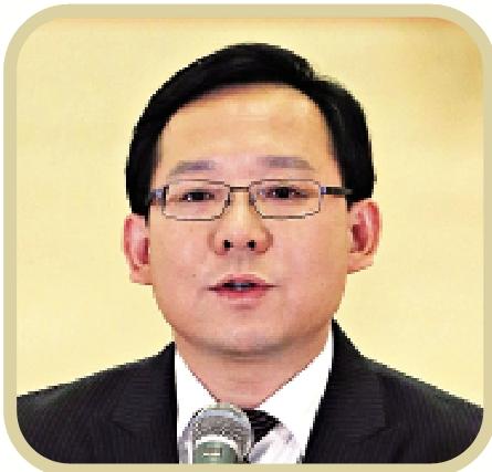 蒋成华   商务部条法司投资法律处处长   蒋成华表示,当前   中国   涉及