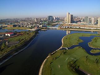 北京城市副中心在港举办专场推介会集智引资