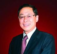 广发证券股份有限公司董事长 孙树明