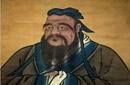 36张国画:看懂孔子鲜为人知的一生