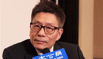 姚秋武:東方啟音堅持把外國技術本地化 幫助更多孩子