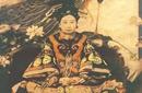 清朝史上比慈禧还厉害的女人