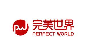 完美世界打造中國文化名片 創新精靈畫出網遊世界風景