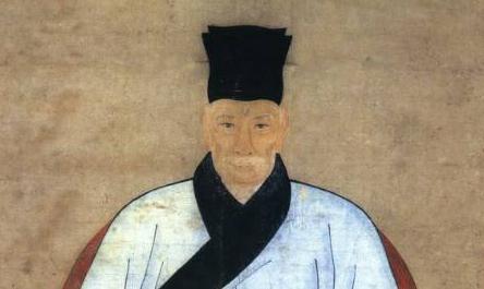 """""""文儒""""精神对今天的知识分子有着怎样的启迪?"""
