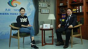 张丹:中国选手北京冬奥会有戏