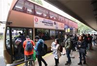 巴士安全重在提高車長責任感
