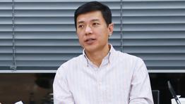 李彥宏:望國家鼓勵人工智能開放平台