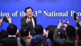 北京观察:怎样造就中国版马斯克?
